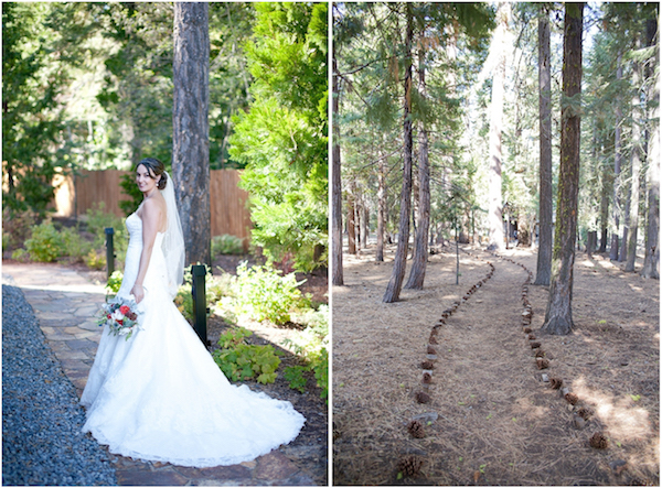 Homewood Backyard Wedding 7