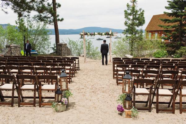 Chambers Wedding 37