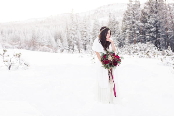 winter-wedding-in-tahoe-8