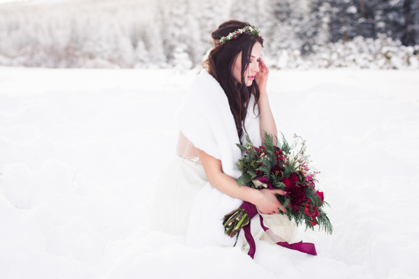 winter-wedding-in-tahoe-16