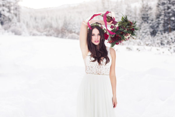 winter-wedding-in-tahoe-18