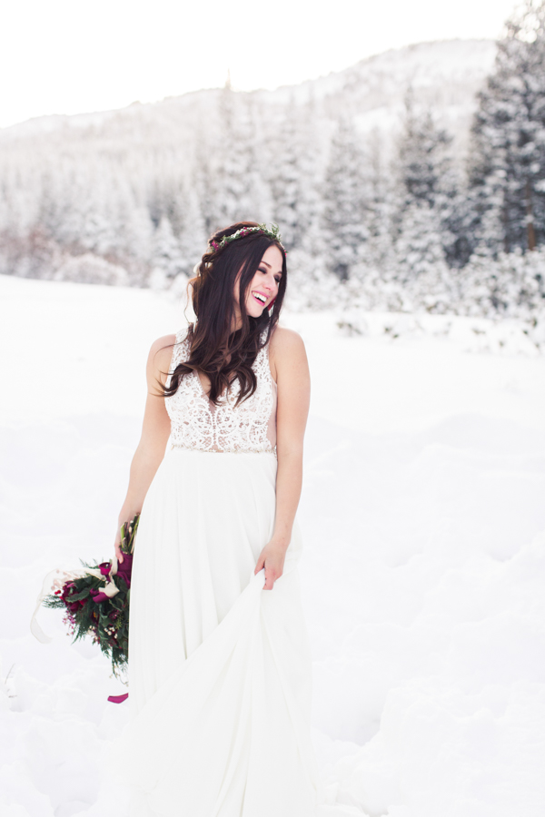winter-wedding-in-tahoe-19