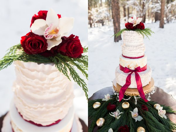 lake-tahoe-wedding-cake