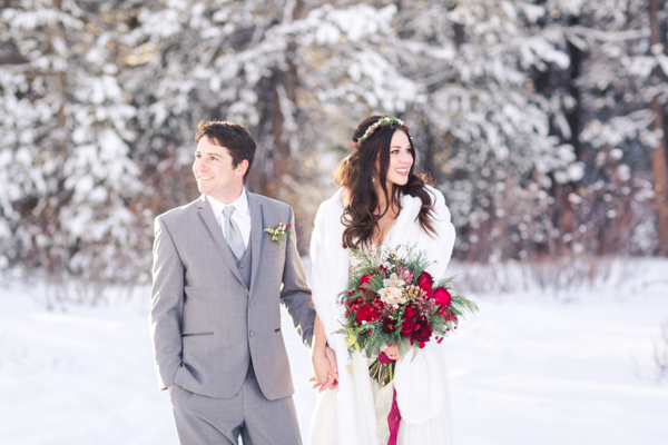 winter-wedding-in-tahoe-6