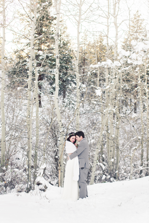 winter-wedding-in-tahoe-15