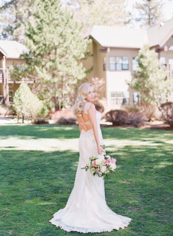 lake-tahoe-wedding-2