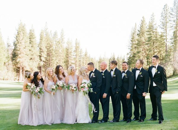 lake-tahoe-wedding-5