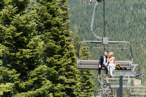 zephyr-lodge-wedding-4