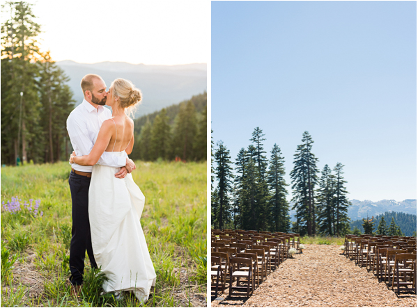zephyr-lodge-wedding-5