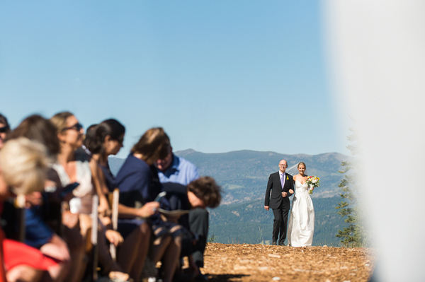 zephyr-lodge-wedding-9