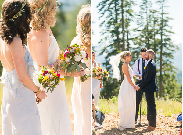 zephyr-lodge-wedding-7