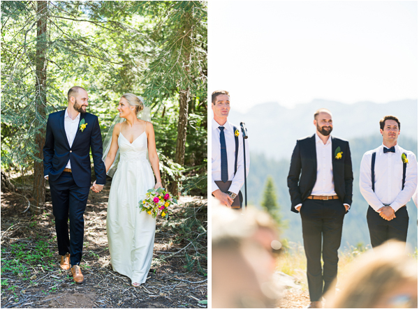 zephyr-lodge-wedding-8