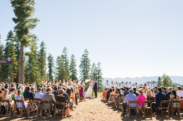 zephyr-lodge-wedding-10