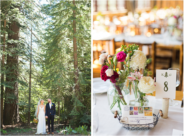 zephyr-lodge-wedding-6