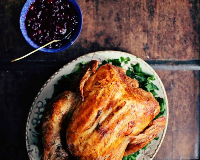 roast-turkey
