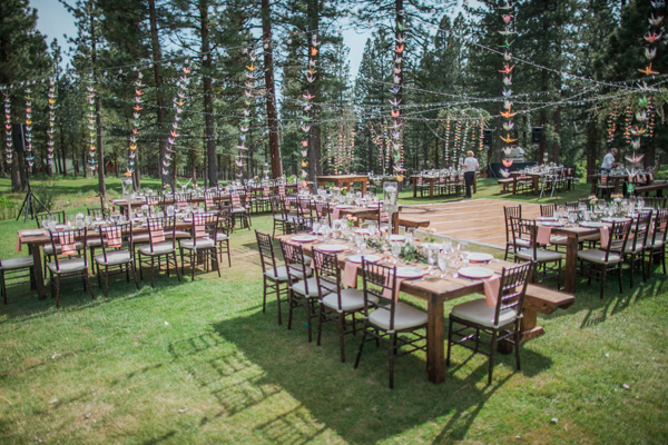 chalet-view-lodge-wedding-10