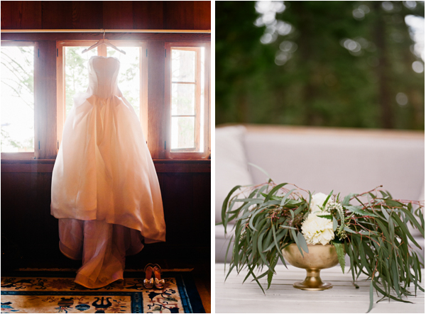 private-estate-lake-tahoe-wedding4