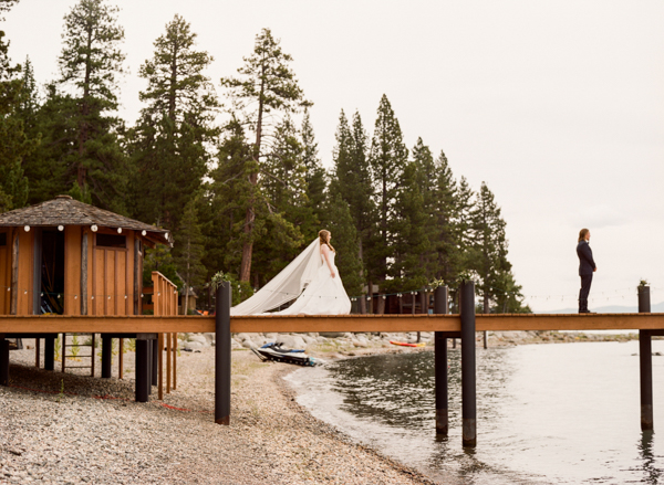 private-estate-lake-tahoe-wedding-26