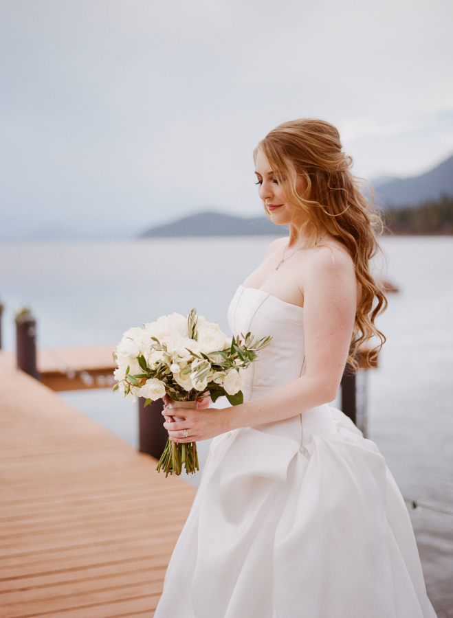 lake-tahoe-wedding-4