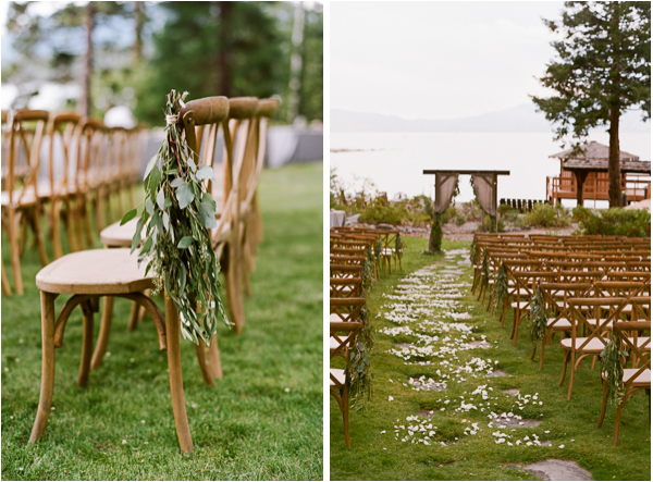 private-estate-lake-tahoe-wedding5