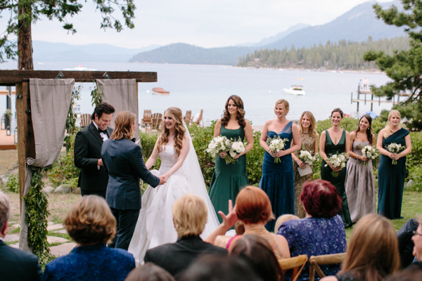 private-estate-lake-tahoe-wedding-14