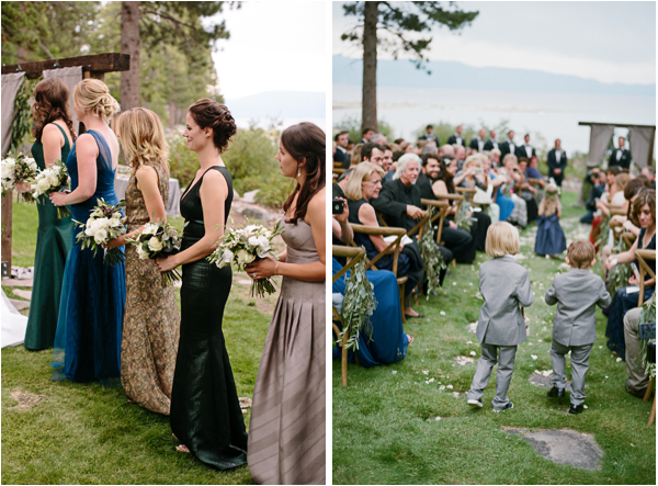 private-estate-lake-tahoe-wedding12