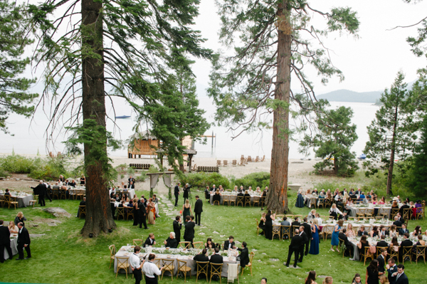 private-estate-lake-tahoe-wedding-22