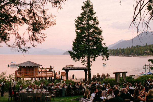 private-estate-lake-tahoe-wedding-27
