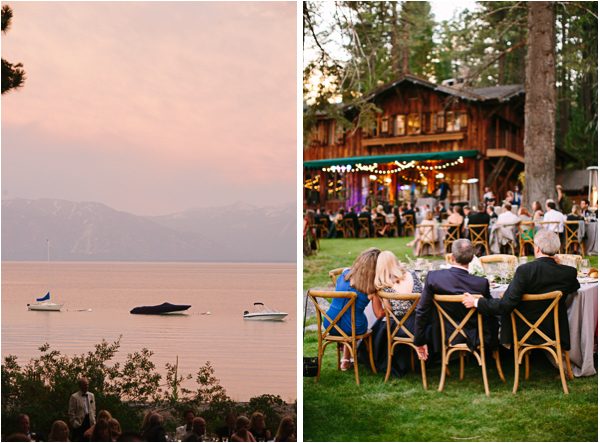 private-estate-lake-tahoe-wedding2