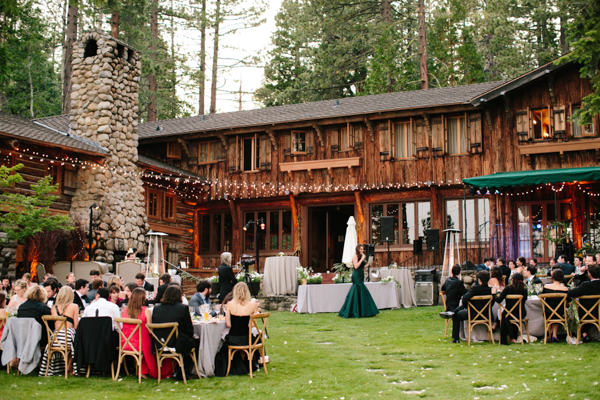 private-estate-lake-tahoe-wedding-24
