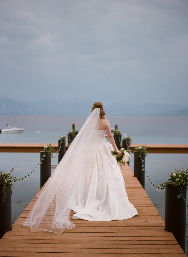 lake-tahoe-wedding-11