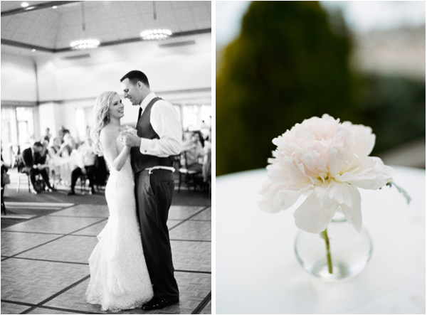 Hyatt Lake Tahoe Wedding From Melina Wallisch Lake Tahoe