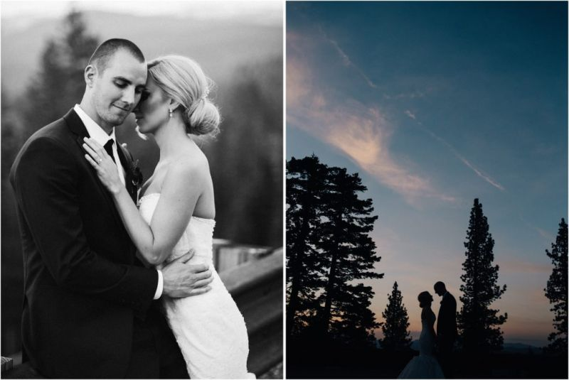 lake tahoe wedding 2