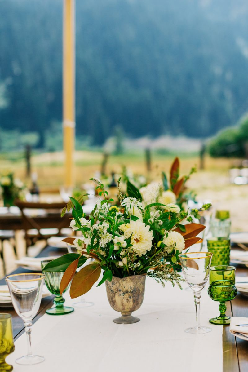 squaw valley stables wedding-5-2