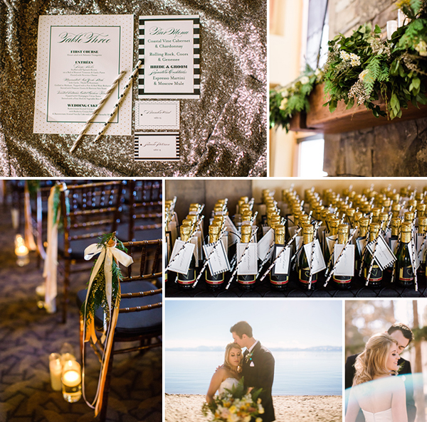lake tahoe wedding-01