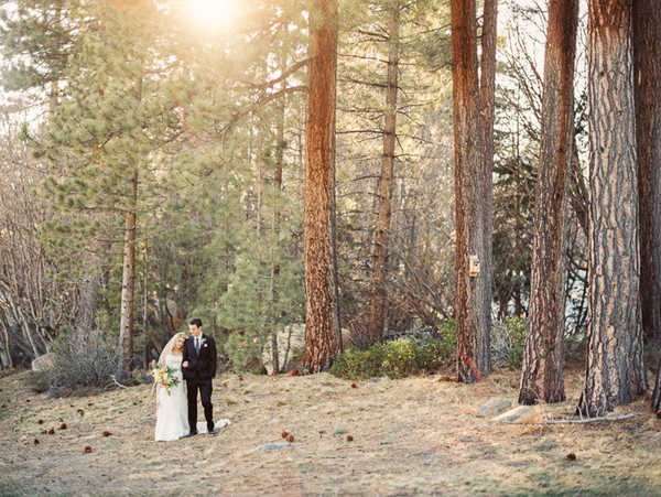 lake tahoe weddings-02