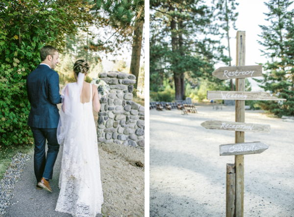 chambers landing tahoe wedding