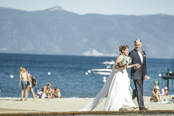 Tahoe Beach Wedding Ideas-4
