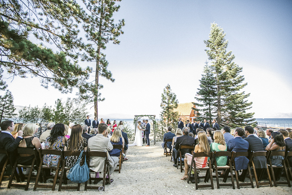 Tahoe Beach Wedding Ideas-5
