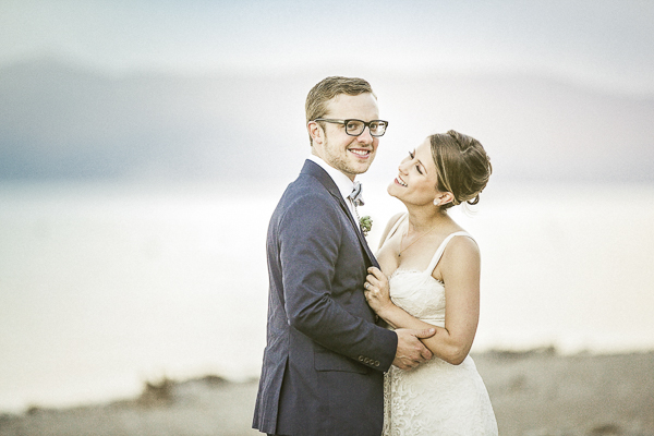 Tahoe Beach Wedding Ideas-14