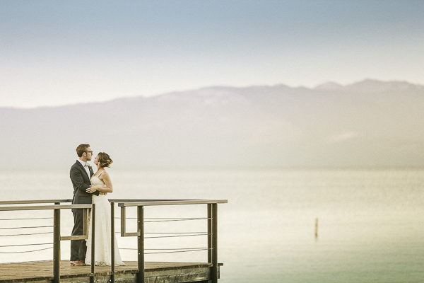 Tahoe Beach Wedding Ideas-12