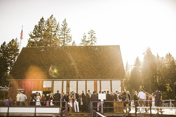 Tahoe Beach Wedding Ideas-7