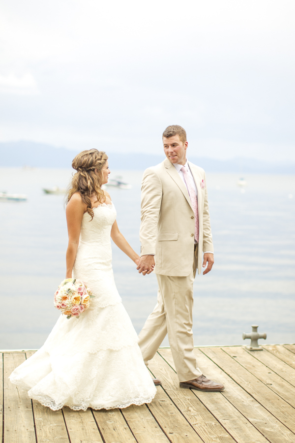 one-fine-day-events-lake-tahoe-wedding-4