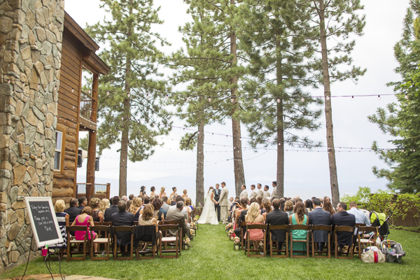 one-fine-day-events-lake-tahoe-wedding-1