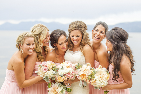 one-fine-day-events-lake-tahoe-wedding-3
