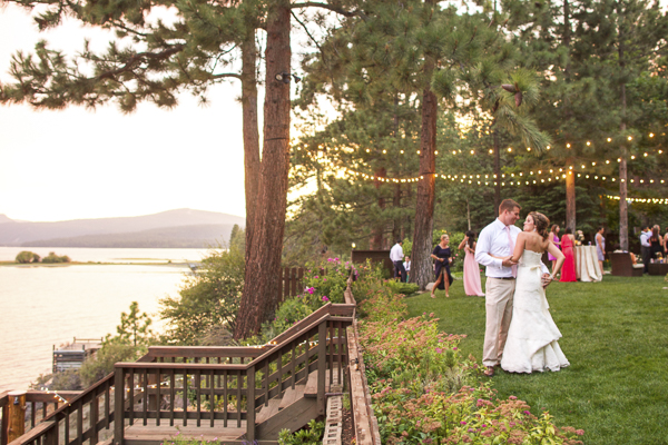one-fine-day-events-lake-tahoe-wedding-7