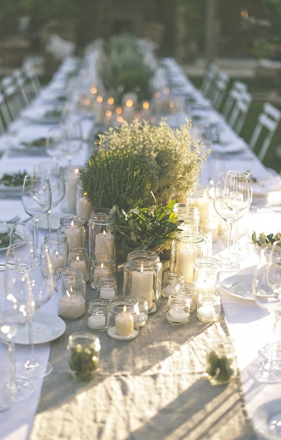 Save On Your Lake Tahoe Wedding With Repurposed Decor Lake Tahoe
