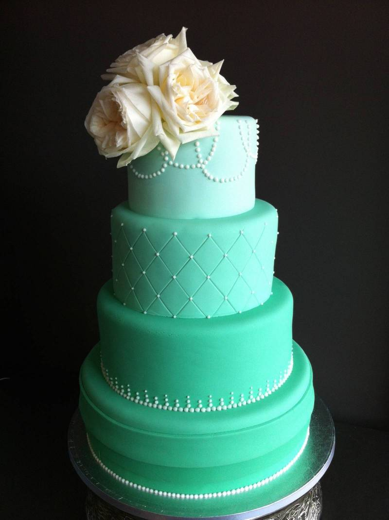 wedding cakes in vintage wedding cakes canmore wedding cake 24569