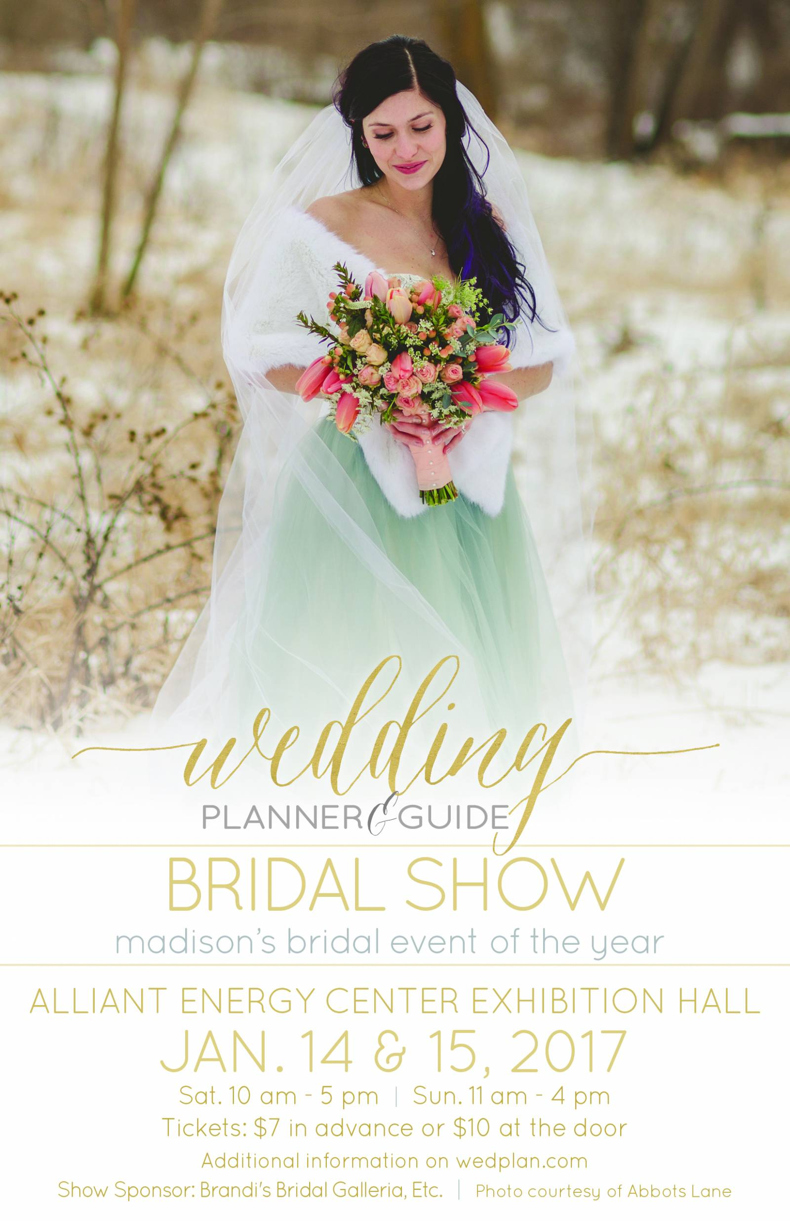By Wedding Planner Guide