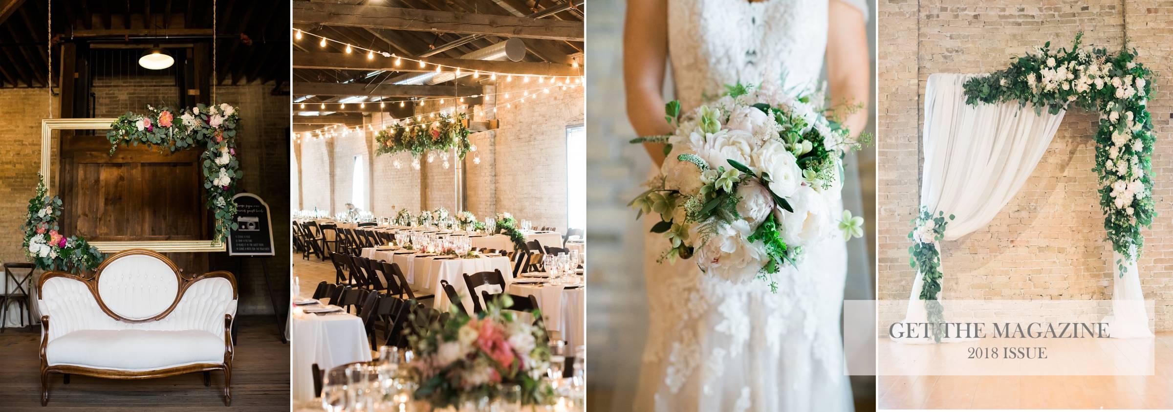 Wedding Planner Guide Wisconsin Wedding Magazine Blog